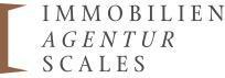 Immobilien Agentur Scales